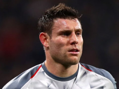 James Milner insists that the Premier League title is still in Liverpool's hands
