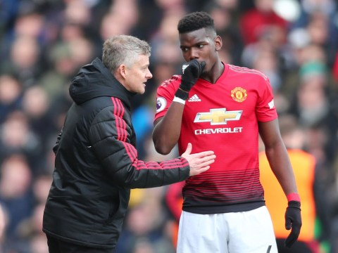 Man Utd vs Liverpool TV channel, live stream, kick-off time, odds, team news and head-to-head