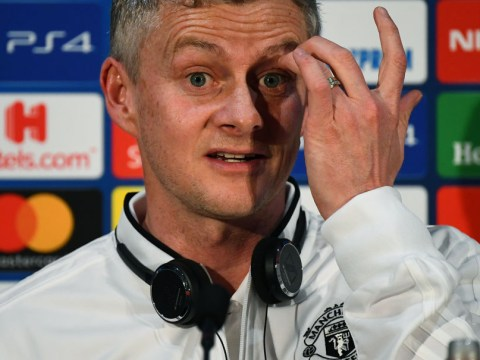 Alan Shearer names the one Manchester United player Ole Gunnar Solskjaer has failed to improve