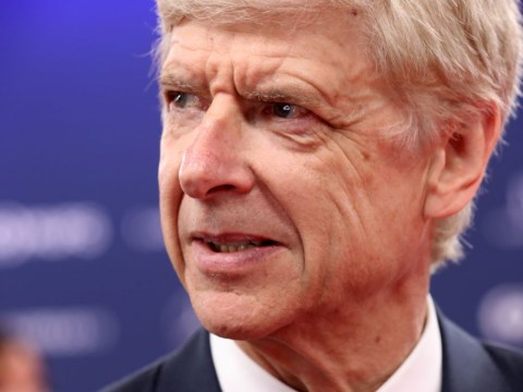 Paris-Saint Germain respond to speculation linking Arsene Wenger with the club