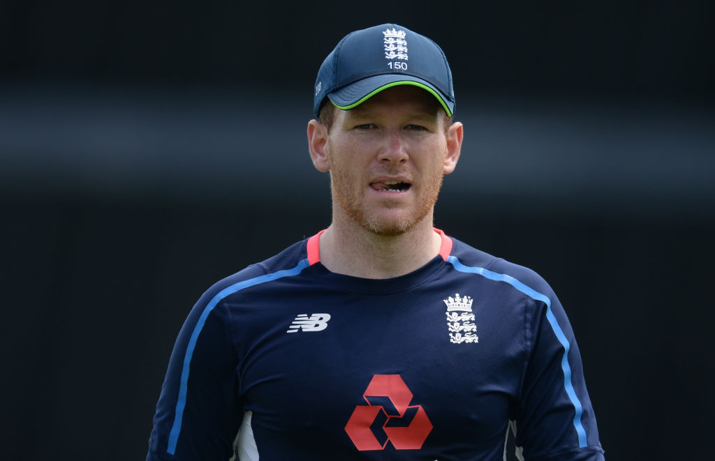 Ben Stokes and Jos Buttler rested as England announce squad for West Indies T20 series