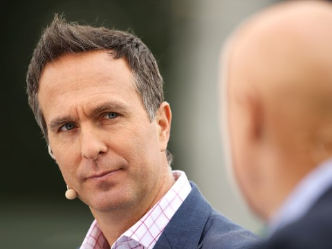 Michael Vaughan urges England to consider recalling Ian Bell for Ashes