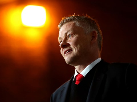 Manchester United board ready to ditch managerial search and appoint Ole Gunnar Solskjaer