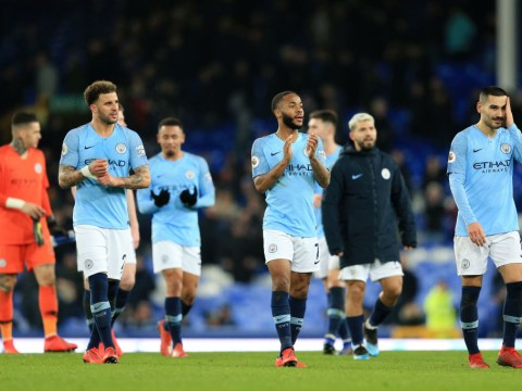 Manchester City star Raheem Sterling has potential to be Premier League great, says Chelsea hero Joe Cole