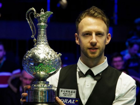 Snooker World Grand Prix draw, schedule, dates, TV channel, prize money and odds