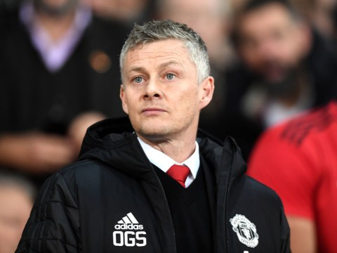 Manchester United told to keep 'close eye' on two players ahead of summer transfer window