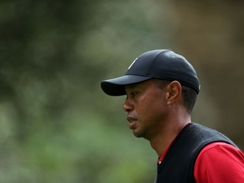 Tiger Woods insists T-15 finish at Genesis Open was 'one of the worst weeks I've ever had'