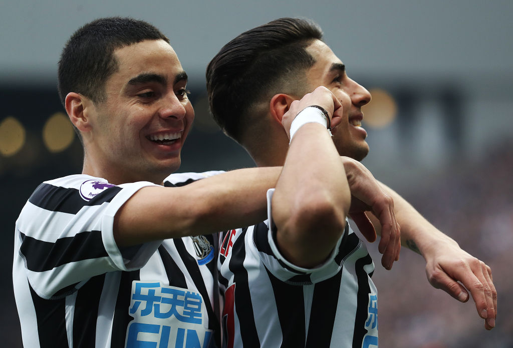 Is Newcastle vs Burnley on TV? Channel, live stream, time, odds and team news