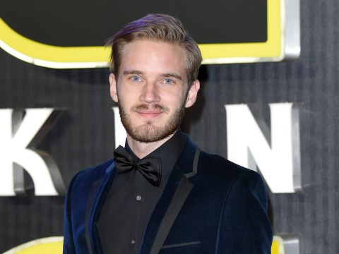 PewDiePie defends YouTube's controversial response to 'paedophilic' content as Colleen Ballinger hits out