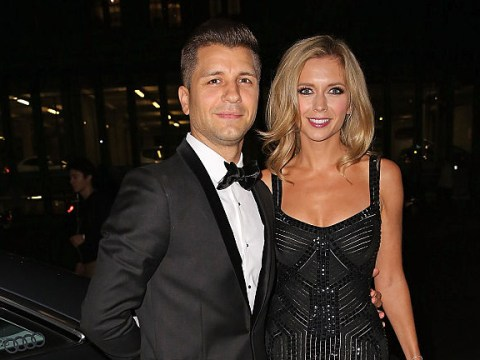 Pasha Kovalev quit Strictly Come Dancing because of Rachel Riley's 'fears over the show's curse'