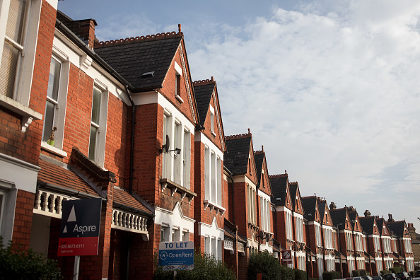 100% mortgages won't help millennials but fixing the renting crisis will
