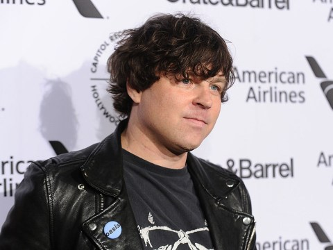 Ryan Adams' guitarist calls him a 'monster' amid emotional abuse allegations