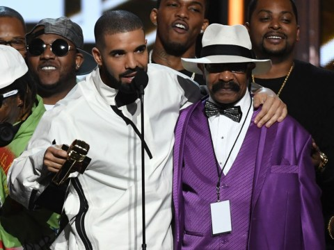 Drake says he's 'so hurt' over dad Dennis Graham accusing him of lying about their relationship in his music