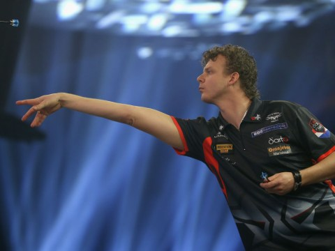 BDO World Trophy qualifiers and TV coverage details announced