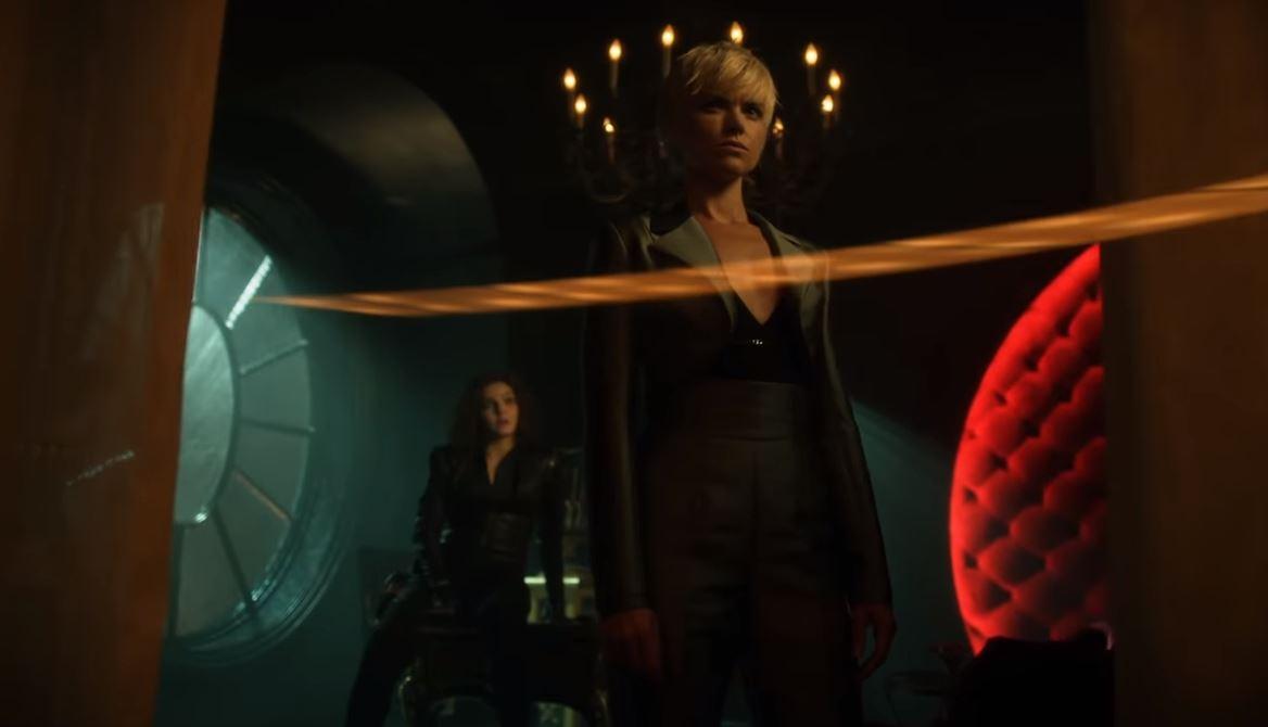 Gotham season 5: Selina Kyle and Barbara Kean unite to finally get revenge on Penguin
