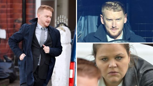 Coronation Street spoilers: Shock new pictures confirm Gary Windass as new villain?