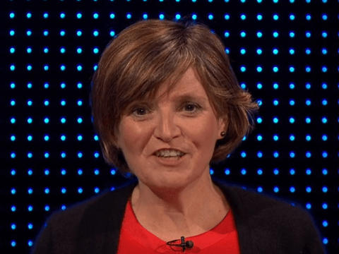 The Chase sees solo contestant walk away with £70,000 after the most stellar performance