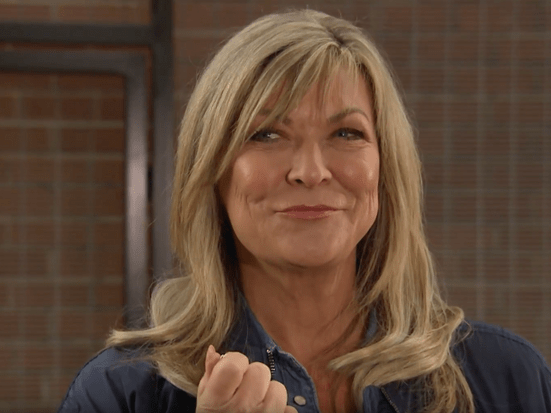 Emmerdale spoilers: Kim Tate begins evil plot to destroy the Dingles