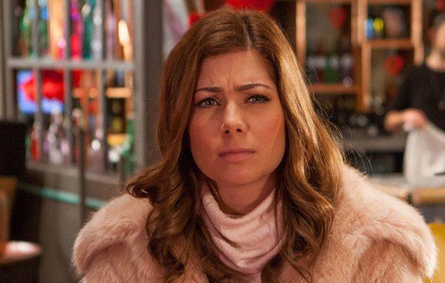 Hollyoaks spoilers: Maxine Minniver's fake illness storyline kicks off after dramatic fall