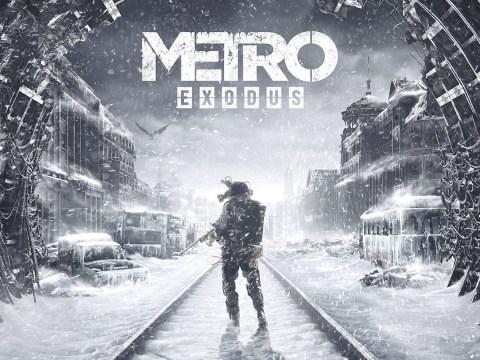 Metro Exodus review – Russian fallout
