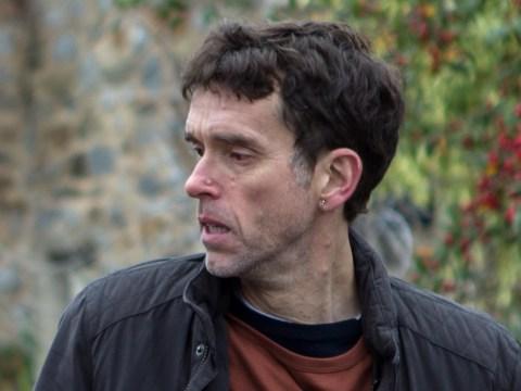 Emmerdale spoilers: Has Ellis Chapman killed Marlon Dingle?