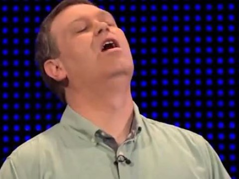 The Chase winner bags £23k win and 'appears to orgasm' as a result