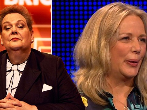 The Chase contestant knocked out by Anne Hegerty after racking up impressive £9K cash builder