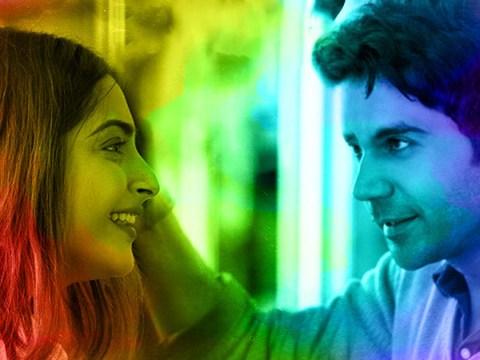 Ek Ladki Ko Dekha Toh Aisa Laga director on Bollywood's first major LGBT film, and casting Anil and Sonam Kapoor
