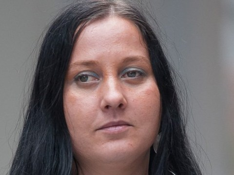 Woman jailed for bombarding police with hundreds of racist 999 calls
