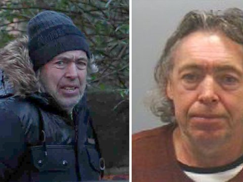 Dead man's body to be exhumed to see if he committed rapes son is in jail for