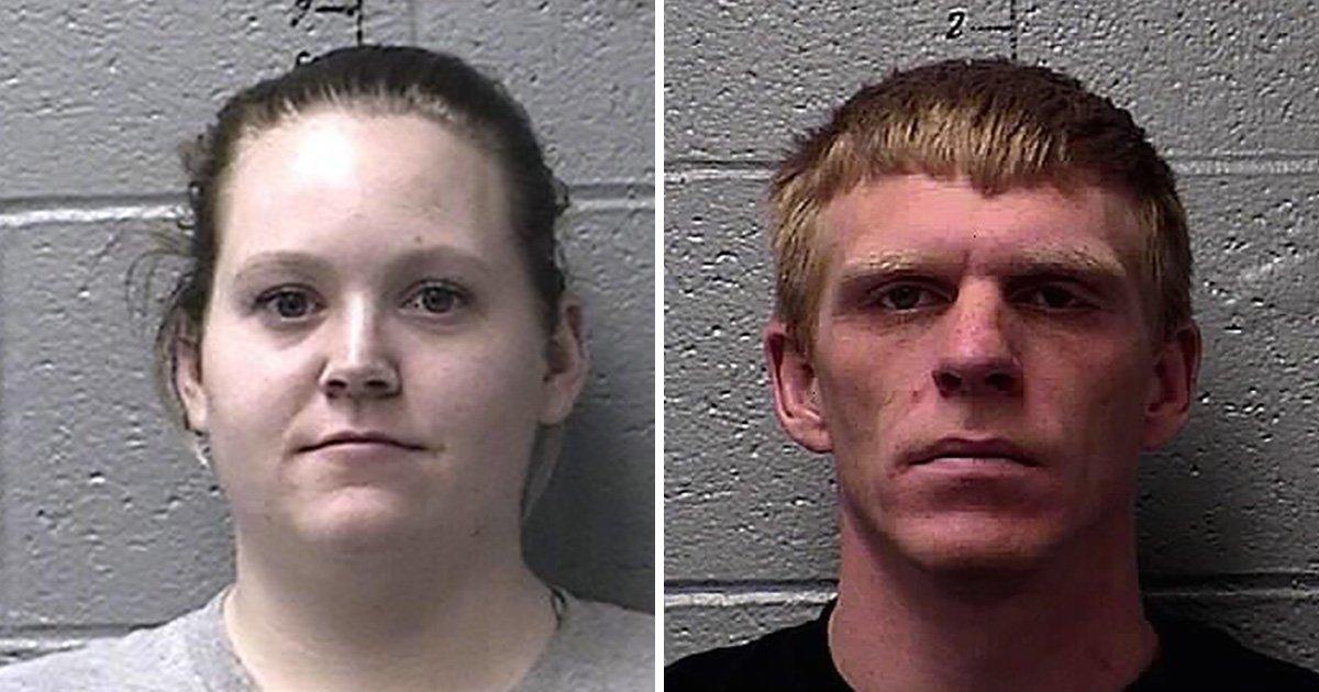 Female jail officer 'gave prisoner blow-job'