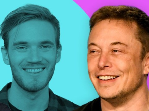 PewDiePie fans confused after Elon Musk claims he hosted Meme Review with Rick and Morty's Justin Roiland