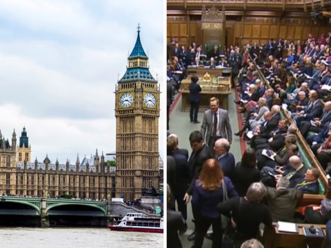 Petition to make it a criminal offence for MPs to lie to the public