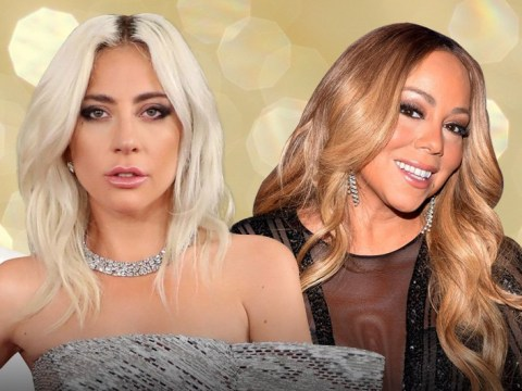 From Mariah Carey to Eminem: Popstars you probably forgot have won an Oscar as Lady Gaga is tipped to win her first