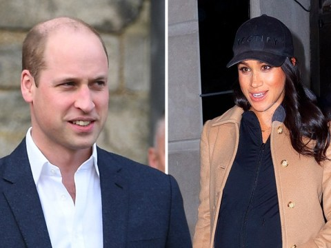 Meghan Markle's lavish £330,000 New York trip 'will have angered Prince William'