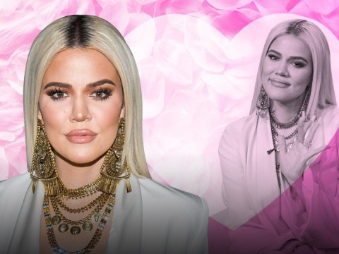 Khloe Kardashian is being lined up for The Bachelorette, and Kris Jenner could be the one to make it happen