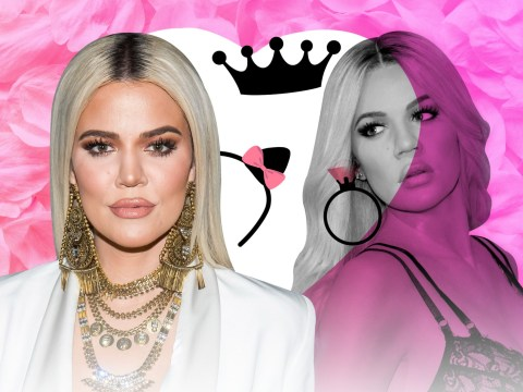 Khloe Kardashian claps back at Bachelorette rumours after dumping Tristan Thompson over 'cheating' claims