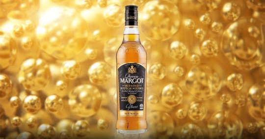 Lidl Whisky