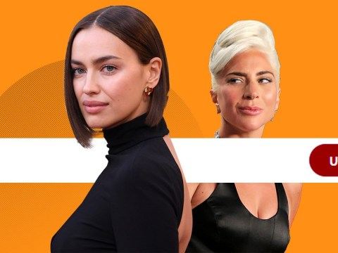 Irina Shayk unfollows Lady Gaga amid speculation of romance with Bradley Cooper