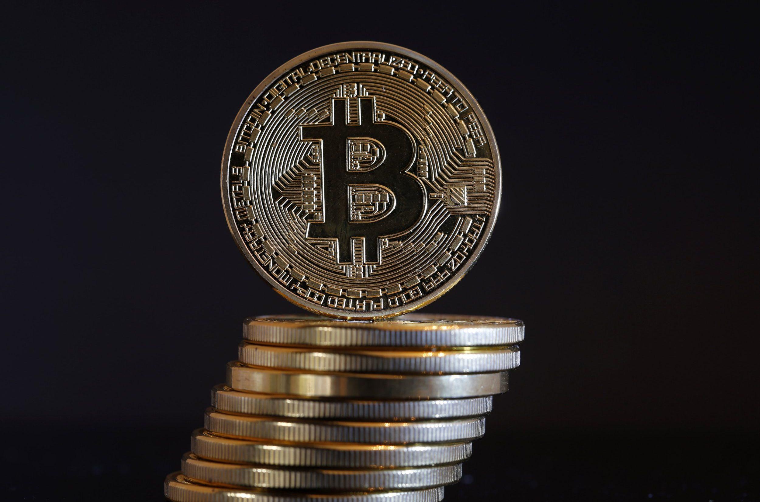 Биткоин и право gpu майнинг биткоин