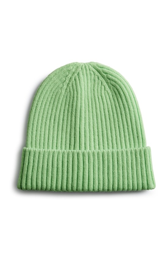 a45a34551 It's freezing outside, so here are nine cosy hats to warm your head ...