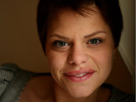 The 'Jade Goody' effect saved my life but 10 years on, screening is at an all-time low