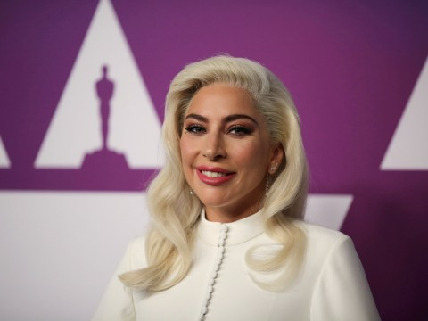 Lady Gaga snubs the Baftas for Grammys as she splits workload with Bradley Cooper