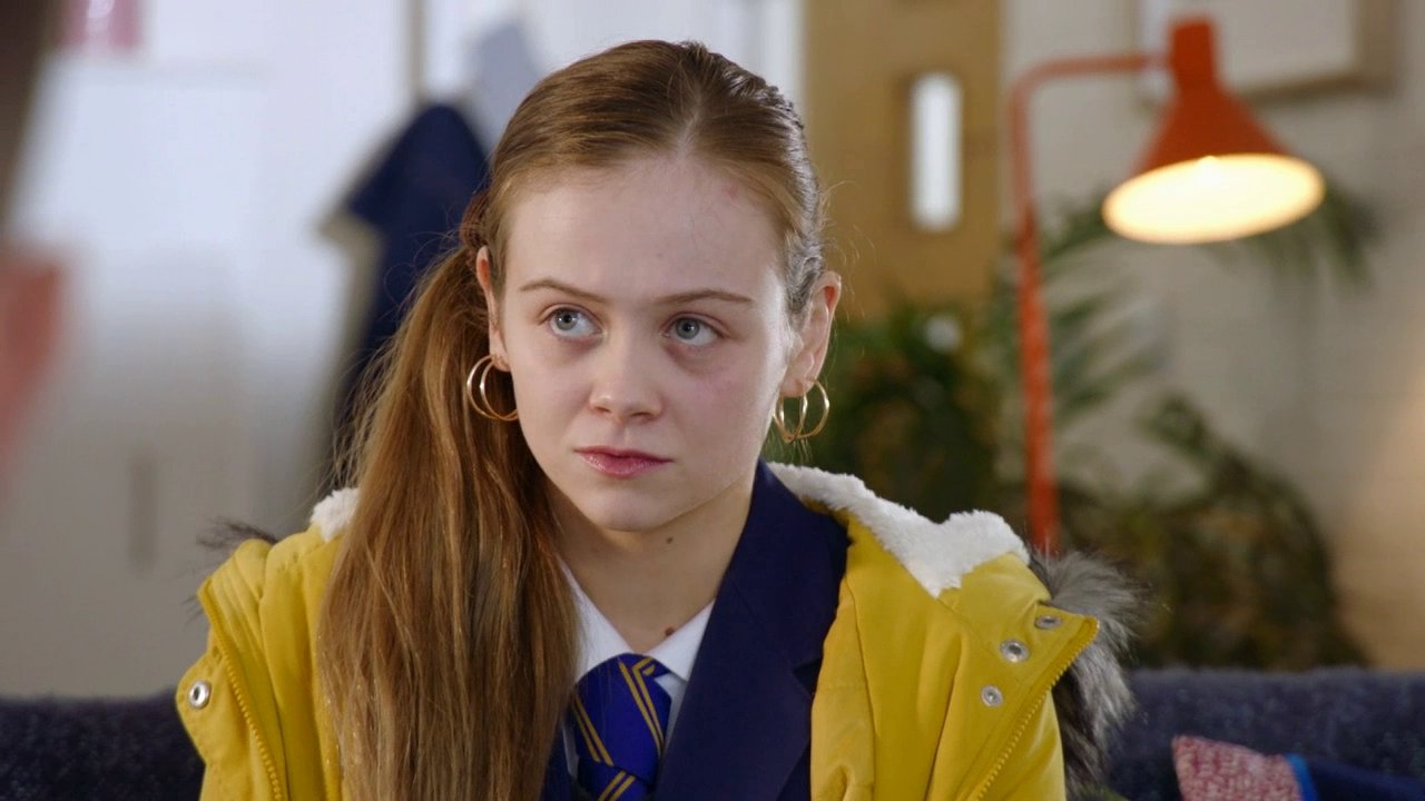 Hollyoaks spoilers: The truth about Mac Nightingale exposed to Juliet Quinn