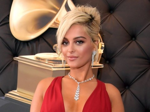 Bebe Rexha has not had butt implants but she does want a boob lift