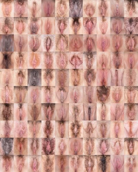 free mobile porn xxx.com
