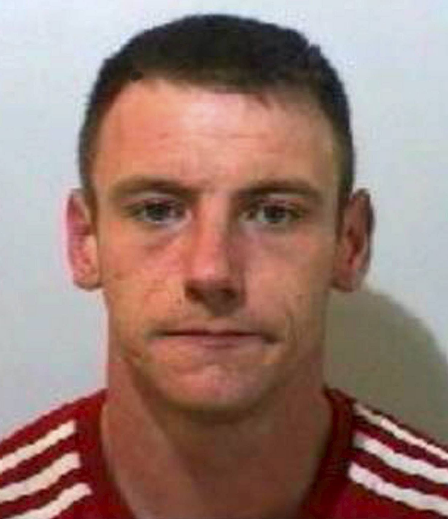 Dated: 15/02/2019 Leo Irwin, 27, from Wallsend, North Tyneside, who brutally attacked a woman after climbing into her home through a window, has been jailed for eight years at Newcastle Crown Court after being convicted of rape and assault. See story North News