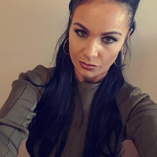 METRO GRAB FACEBOOK Jenna Johnson, mum of two takes own life after being drugged and raped by sex beasts who filmed attack https://www.facebook.com/johnsonjai91 https://www.dailyrecord.co.uk/news/scottish-news/mum-two-takes-life-after-14013014 https://www.dailymail.co.uk/news/article-6716359/Mother-two-27-took-life-two-men-raped-her.html