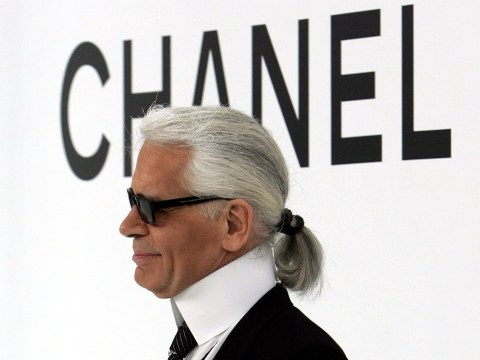 Who owns Chanel – the French fashion house synonymous with Karl Lagerfeld?
