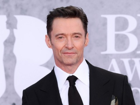 Hugh Jackman is heading back to Broadway and will star in The Music Man revival